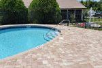 Renovations Remodels Aqua Works Pools Inc